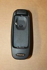 K700i Elan Phone Cradle for VW group cars and vans New genuine VW part