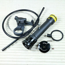 ROCK SHOX Remote Upgrade Kit Paragon Turnkey Poploc rechts - 00.4318.002.008