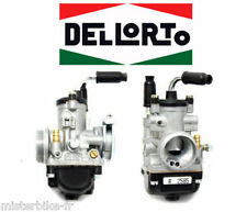 Carburateur carbu DELL ORTO PHBG D 17.5 103 MBK 51 Dellorto 2585 NEUF Carburetor