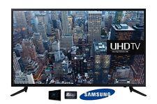 """€ 631+IVA SAMSUNG 55"""" 4K Smart TV UE55JU6000K JU6000 UHD LED - NUOVO SIGILLATO"""
