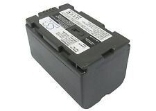 Li-ion Battery for Panasonic AG-DVX102B NV-GS3B NEW Premium Quality
