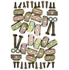 C6ZZ9030B SCOTT DRAKE C6ZZ-9030-B 1966 GAS CAP STANDARD