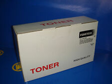 toner HT Q5949X/7553X for color hp Laserjet 1320/1320N/1320NW BLACK compatible