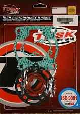Tusk Top End Head Gasket Kit KAWASAKI KX85 2001–2014