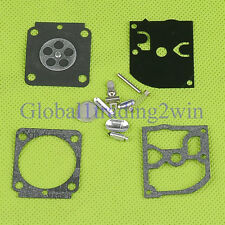 Zama Carburetor Carb Kit For Stihl BG55 HS45 FS55