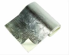 Thermo-Tec Adhesive Backed Heat Barriers 13590