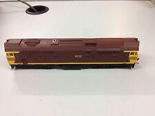 Austrains, 8036 Reverse, HO Scale, Locomotive