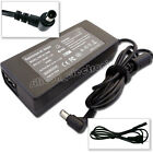 19.5V 4.7A New AC Adapter Battery Charger Power for Sony Vaio VGP-AC19V37 Laptop