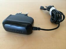 Used - Cargador SAMSUNG Travel Adapter model ATADU30EBE - Charger - Usado