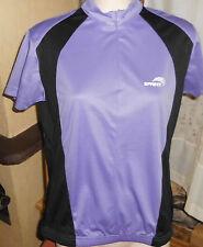 Damen- Fahrrad - Shirt Radshirt  Gr S Fahrradshirt