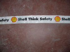 Gli oli Shell Rally Tape