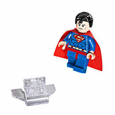 LEGO Super Heroes Jumper Superman (NEW)