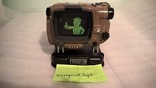 Fallout 4 Pip Boy Collector's Edition Pip-Boy and Stand ONLY SOLD OUT!