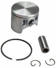 Piston & Ring Fits MAKITA DPC6200 DPC6400 DPC6410