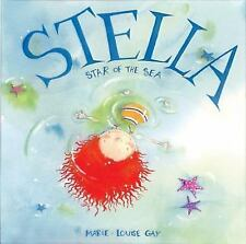 Stella, Star of the Sea (Stella and Sam)