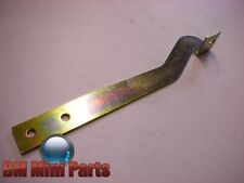 BMW E36 M3 32 Centre Exhaust Mount Bracket 18201404096