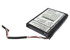 Reino Unido Bateria Para Magellan ma4700sgxuc Maestro 4700 0392607 K2 3.7 v Rohs