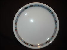 Thomas Rosenthal - TREND INDIANA - Dinner Plate BRAND NEW