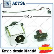 DC Power Jack And Cable PJ134 Acer Aspire One KAV10 KAV60 DPAV70 255E D255