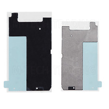 REPLACEMENT IPHONE 6 (4.7) INNER LCD METAL PLATE ANTI STATIC HEAT STICKER PART