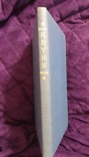 From West Point to California by Erasmus Darwin Keyes 1950 HC First California