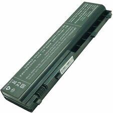 BATTERIE POUR Packard Bell EasyNote série A5    11.1V 2200MAH