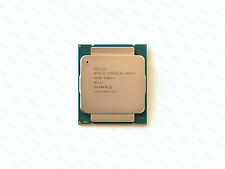 Intel Xeon E5-1660 v3 8-Core 3.0GHz SR20N Haswell-EP LGA2011-3 CPU Processor