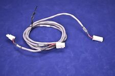Brooks Automation Cable Assembly Part # 229989 Selection POD LED Power Extension