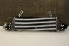 Ford Focus ST Front Mount Intercooler Kit 2013&up