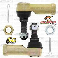 All Balls Steering Tie Track Rod Ends Kit For Can-Am Outlander 400 XT 4X4 2004
