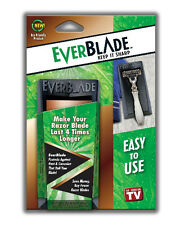 EVERBLADE, Keep it Sharp - Eco Friendly Product As Seen on TV Save $$$$ Here!!!