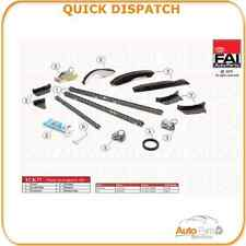 TIMING CHAIN KIT PER KIA SORENTO 2.5 12/06 - 936 TCK77