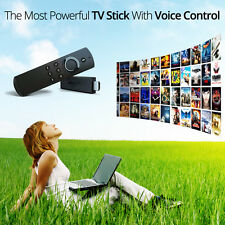 TV stick smart 17.0 MOVIES ip PPV Voice Mobdro addons HD HDMI 4K IP Video AD MD