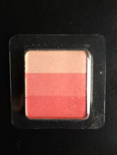 Inglot Eye Shadow 132R Fard à Paupières Freedom System Rainbow Pearl New Collect