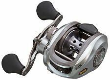 Lew's Laser MG Speed Spool Baitcasting Reel LSG1HMG!