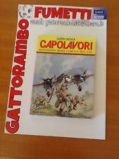 Super Eroica Capolavori N.302 Ottimo
