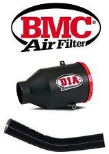 BMC FILTRO ARIA SPORTIVO DIA 70/130 ASPIRAZIONE DIRETTA per AUTO FINO 1600 cc
