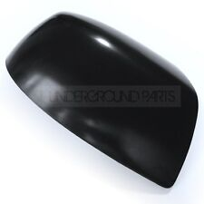 RIGHT OFFSIDE DRIVERS SIDE DOOR WING MIRROR COVER CASE FORD FOCUS MK2 2005-07