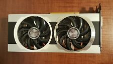 XFX Double D Radeon HD 7950 Black Edition 3GB