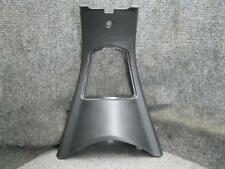 13 Honda PCX 150 Center Cover 33P