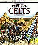 The Celts (See Through History)