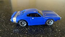 Tyco Ho Slot Car    Blu Charger