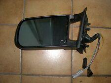 Rétroviseur côté conducteur mirror left LANCIA thème 1. série 8.32 Ferrari