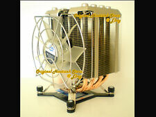 Intel E97381 Heatsink Cooler Fan for Extreme  i7-990X i7 980X Socket 1366 - New