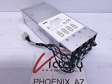 Cosel ACE300F AC3-MERR-00 Power Supply Y42
