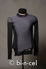 NWT CRAFT PRO ZERO LAYER 1 X TREME WIND STOPPER MEDIUM BASE LAYER MSRP $133.00