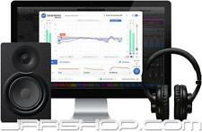 Sonarworks Reference 3 Speaker Calibration Plugin eDelivery JRR Shop