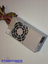 NEW 400W HP Pavilion Slimline s5212y s5220f s5220y Power Supply Replace Upgrade