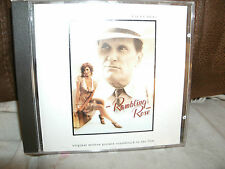 RAMBLING ROSE,ROBERT DUVALL,LAURA DERN ,FILM SOUNDTRACK,RARE CD