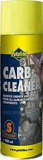 Putoline CARB CLEANER Vergaser - Reiniger - Spray  500ml